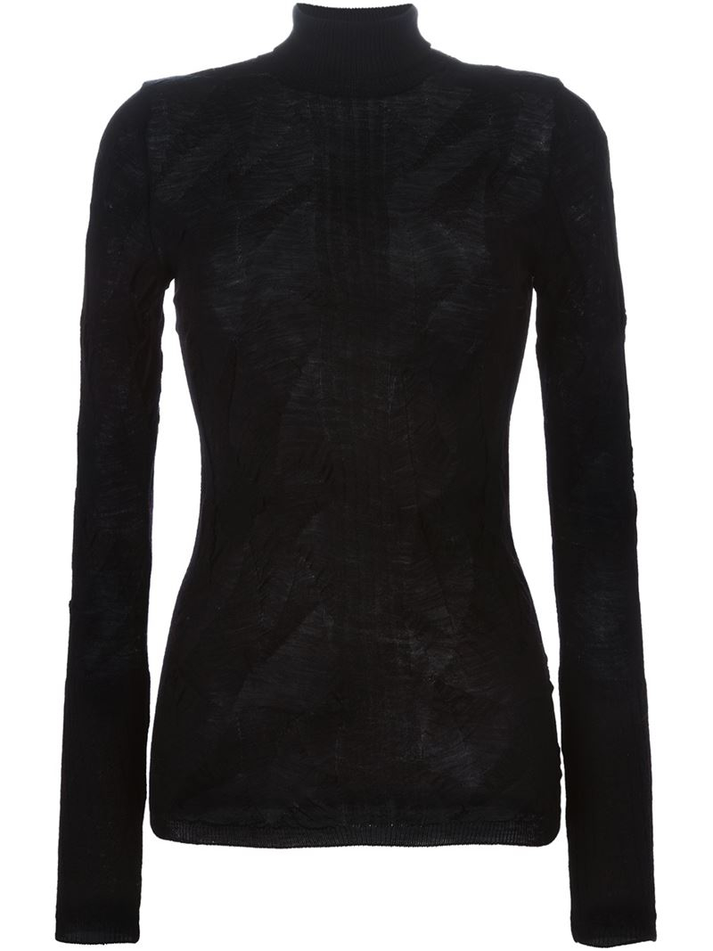 Cashmere Sweater For Women