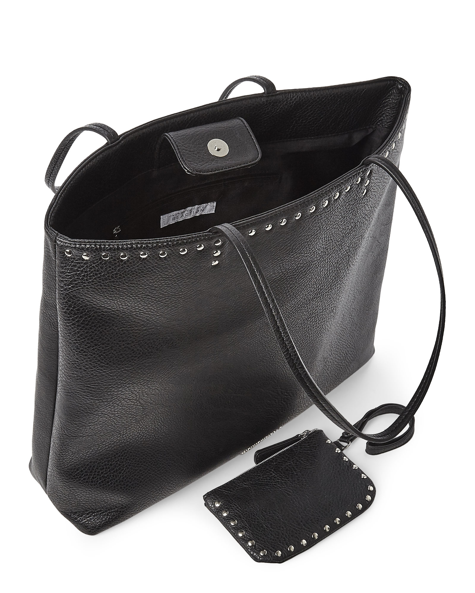 Kenneth Cole Handbags Confederated