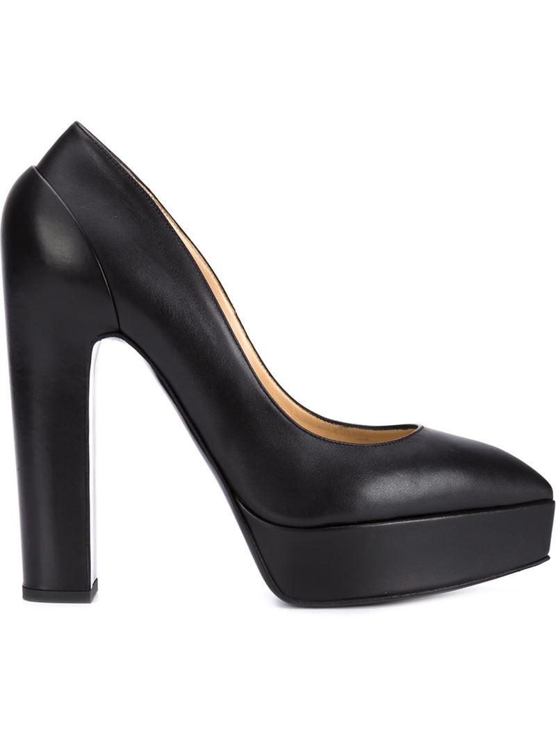 Buy women cheap sexy heels, Red High Heels Shoes Discount and chunky heels at dexterminduwi.ga Find stiletto heel, platform heels, prom heels, peep toe heels, wrap around heels, suede heels, leopard print heels, lace up heels, spike heels, sparkly heels, t strap heels, studded heels and more designer heels .