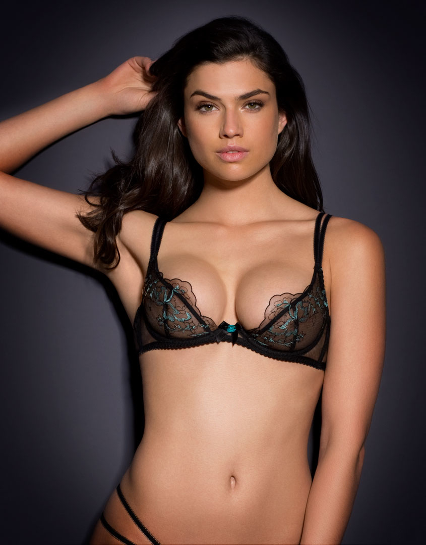 There are 12 active Agent Provocateur coupons, promo codes and voucher codes updated on 03, 12, at unicornioretrasado.tk Get them free and save money today. Agent Provocateur is an online shopping store that gives you access to most of the best deals.