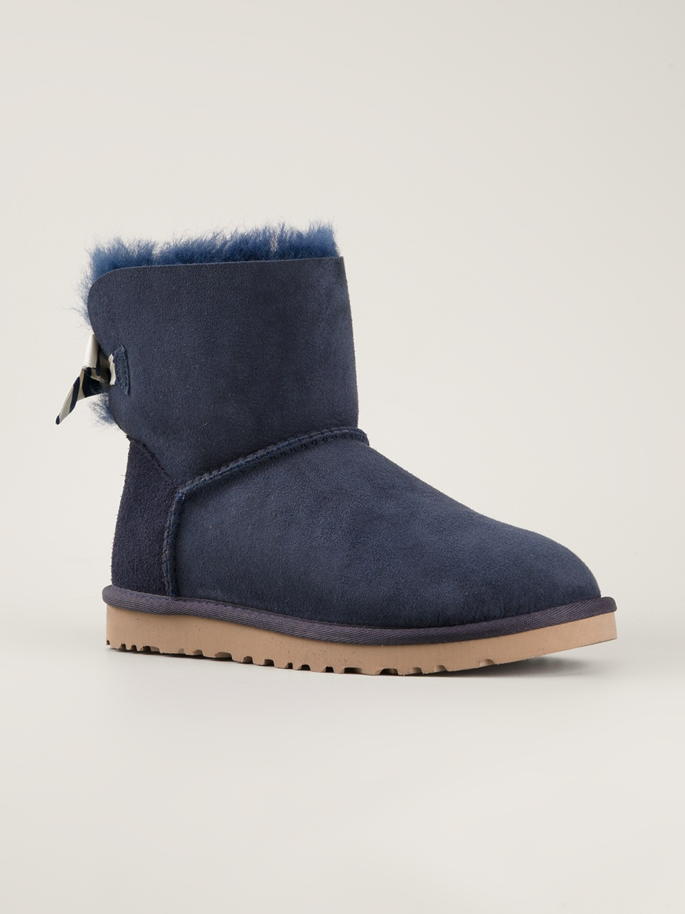 buy ugg mini bailey bow