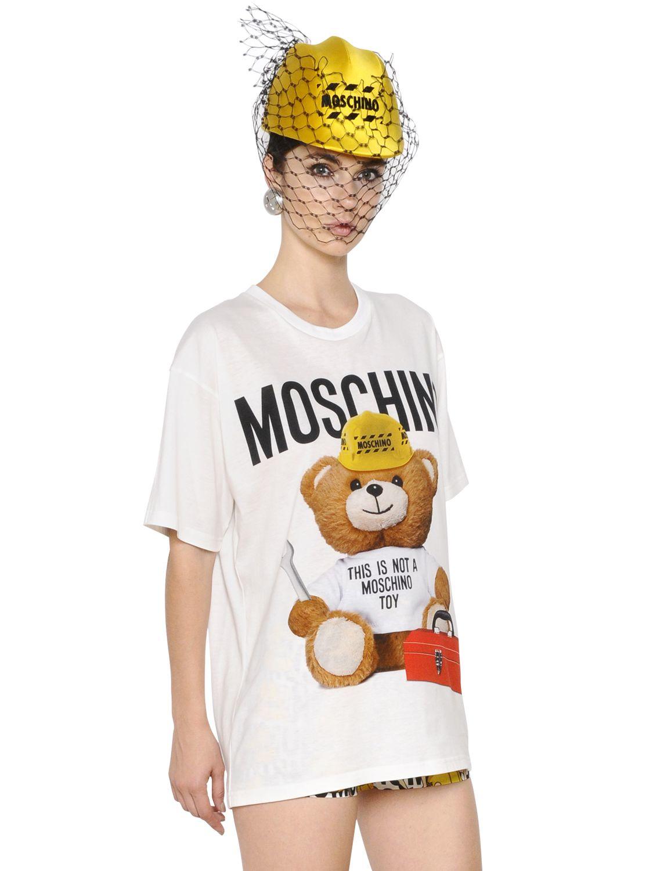 132ff9e34b9 moschino-white-oversize-teddy-bear -print-jersey-t-shirt-product-0-170891174-normal.jpeg