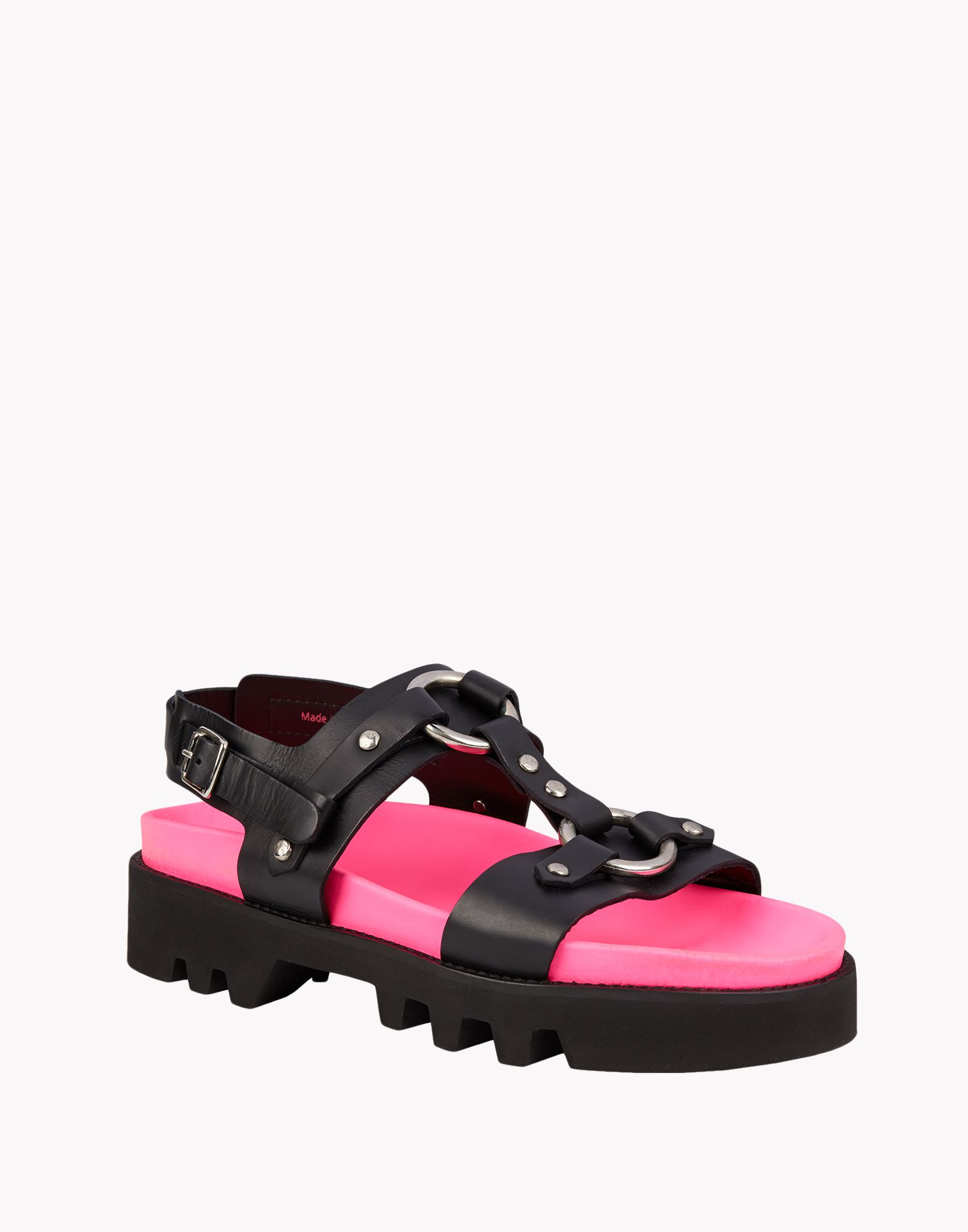 Moses Shoes Canada