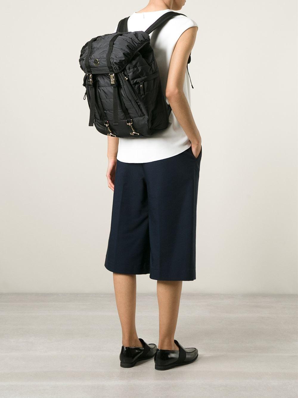 moncler rucksacks