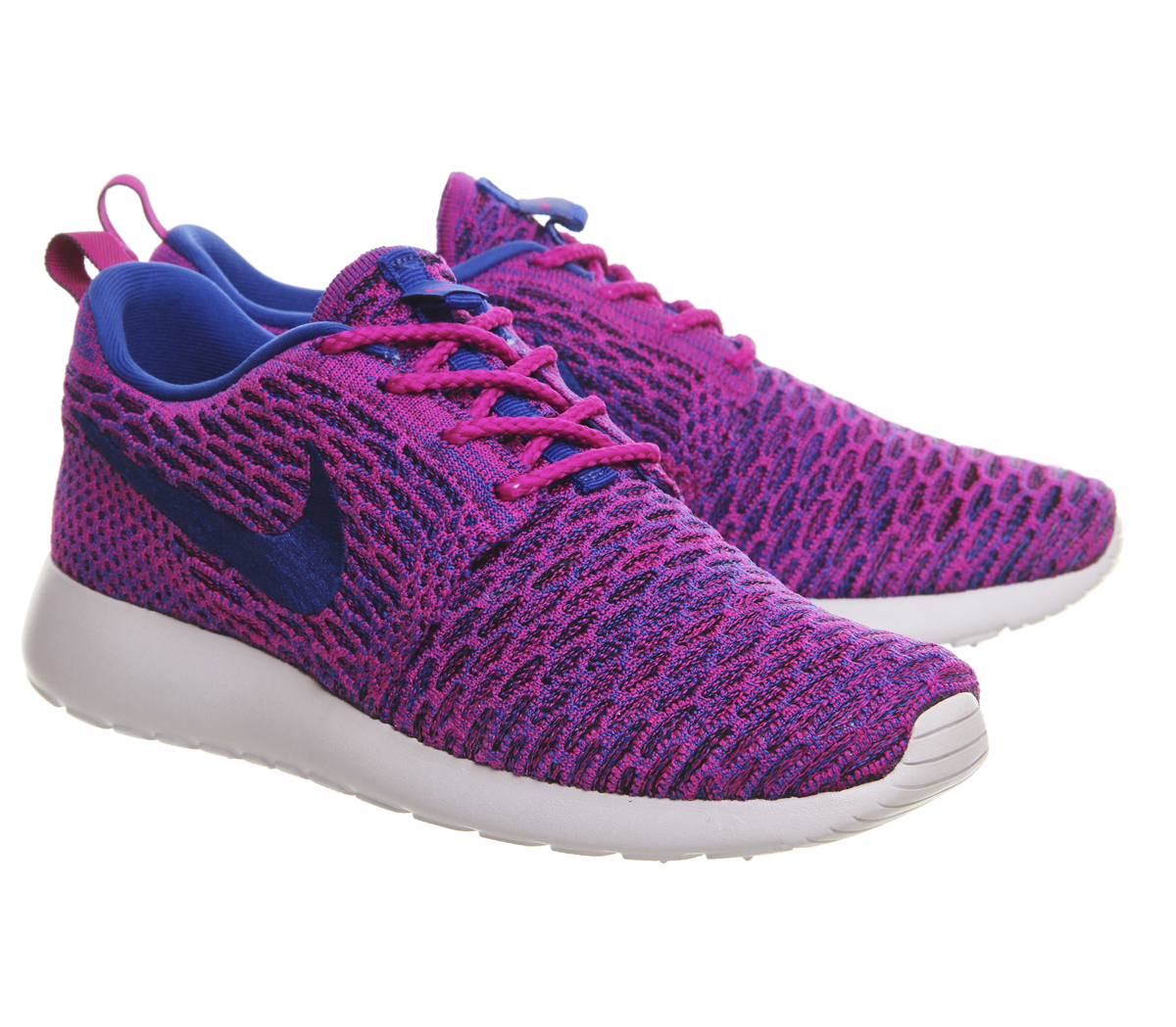 quality design f49e2 68082 ... sweden gallery. womens nike flyknit womens nike roshe runs 94fb1 017c6