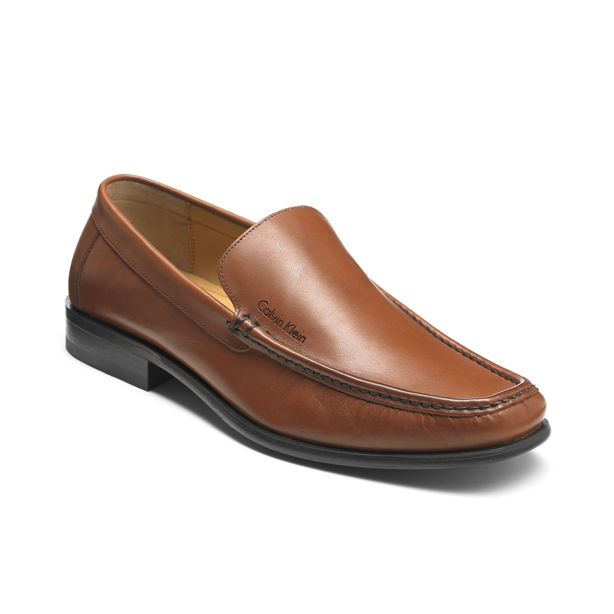 browns buddhist single men Mens brown monk strap shoes ($2499 - $5000): 30 of 205874 items - shop mens brown monk strap shoes from all your favorite stores & find huge savings up to 80% off mens brown monk strap.