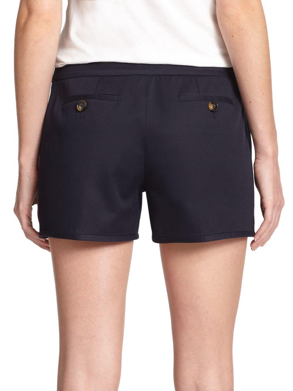 TROUSERS - Bermuda shorts Tessa X5jBCE2Eg