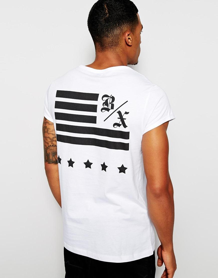 Black flag t shirt uk - Gallery