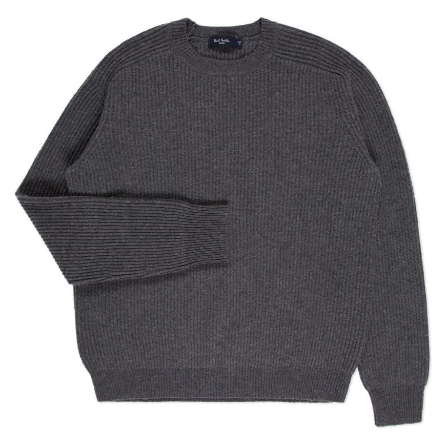 Shop for men's Merino wool sweaters, cardigans & vests online at distrib-wq9rfuqq.tk FREE shipping on orders over $ Product Comparison The maximum number of products that can be compared is 4.