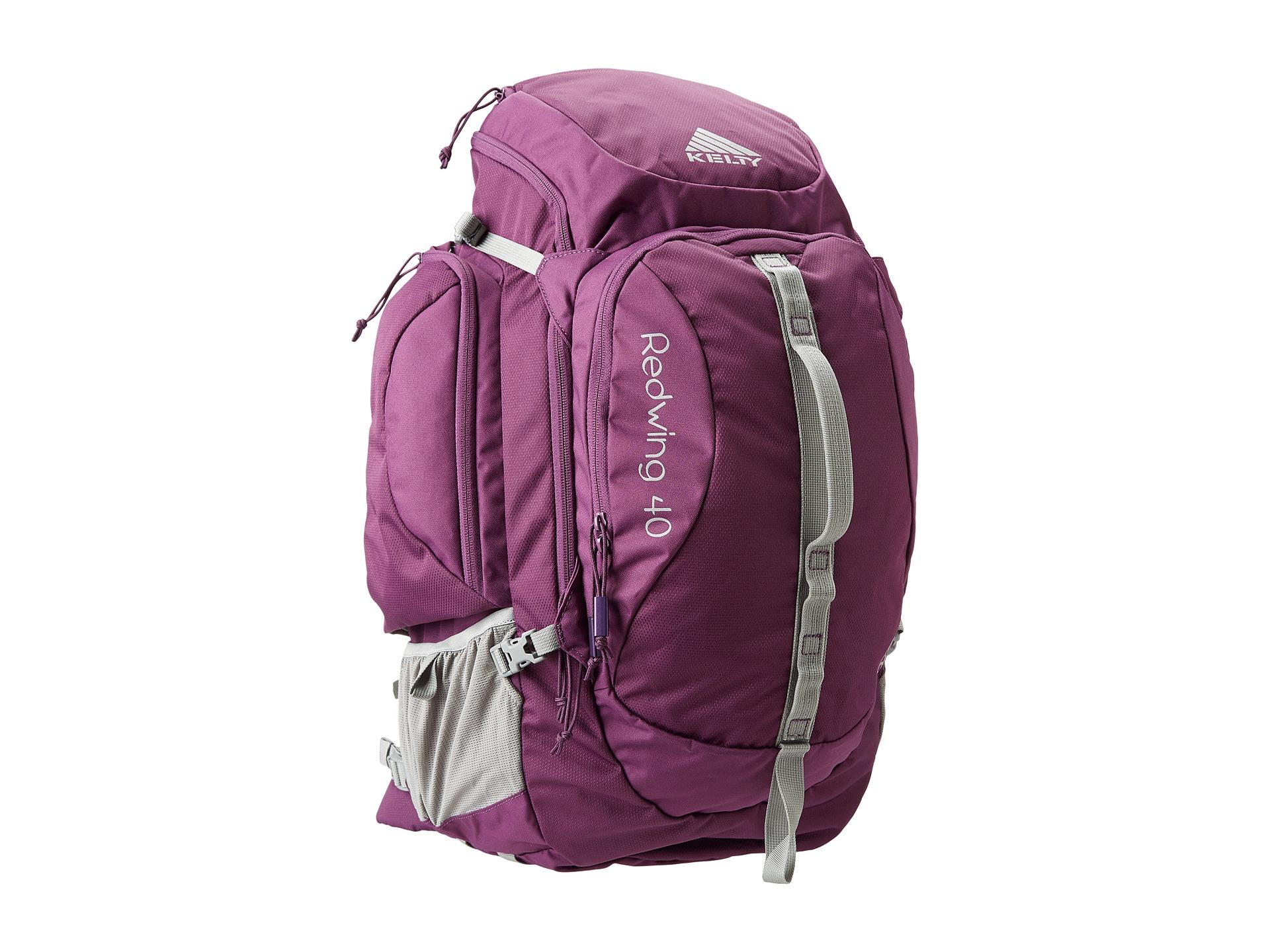 Lyst Kelty Redwing 40 Women S In Purple