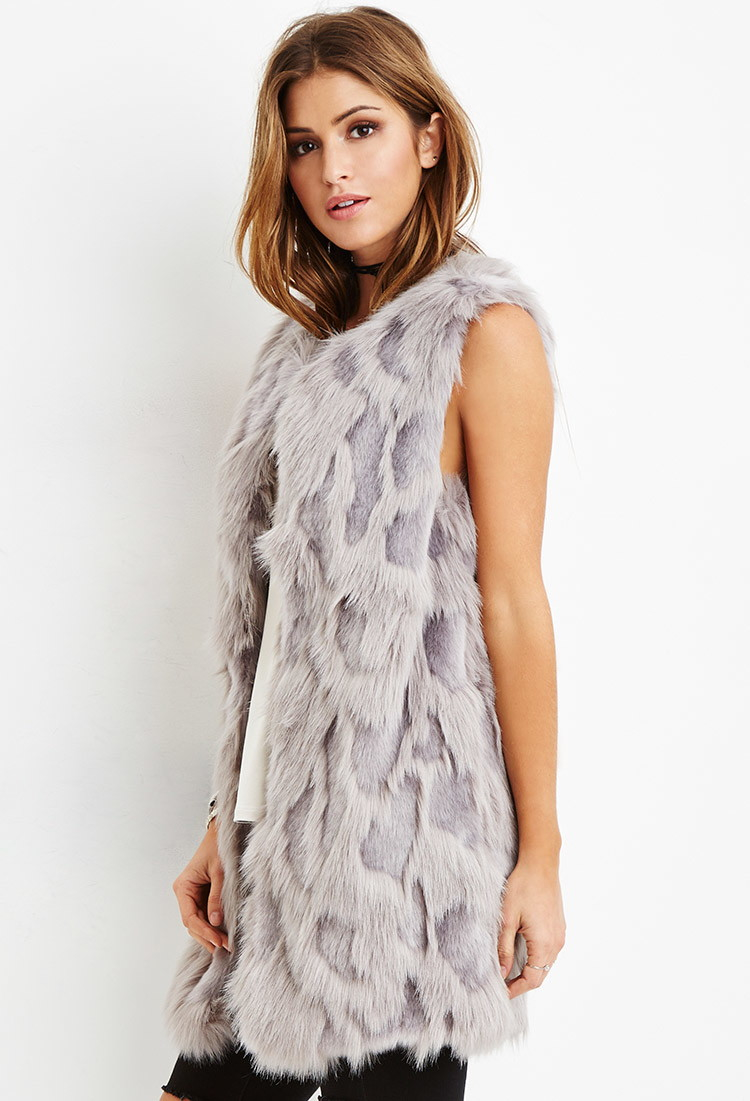 Find a great selection of vests for women at softhome24.ml Select from wool vests, down vests and more from the best brands, plus read customer reviews. Free shipping & returns.