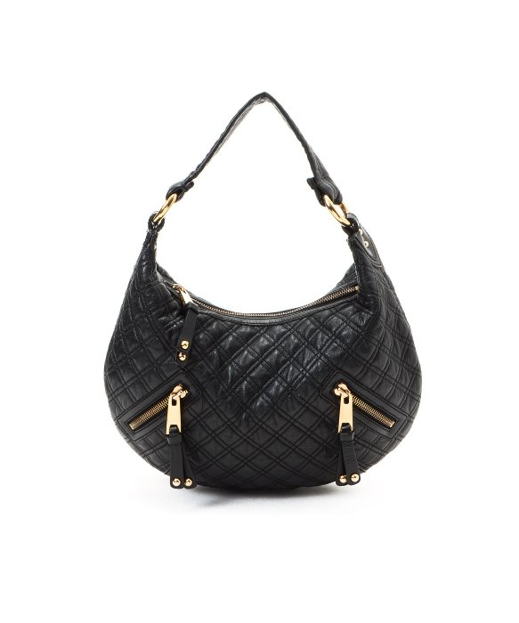 Marc Jacobs Pre-owned - Bag bFNJqTgA
