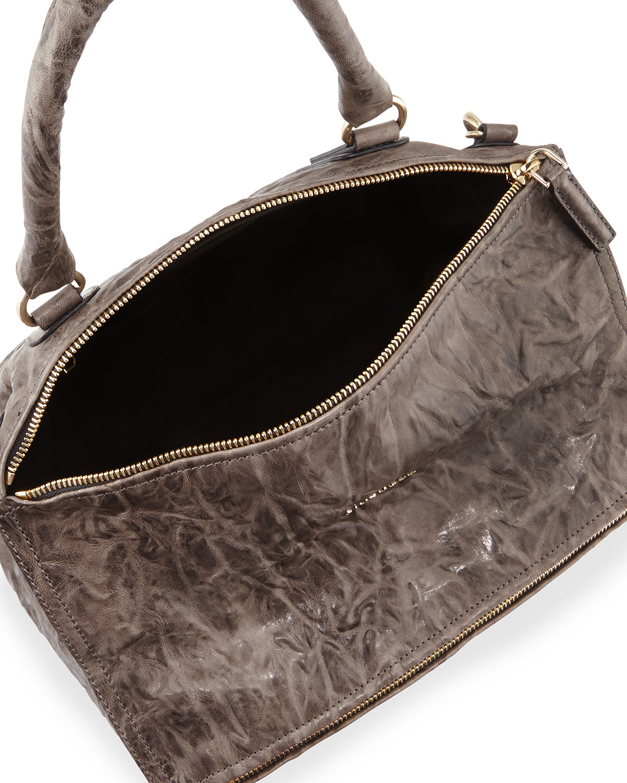 Gallery. Previously sold at  Bergdorf Goodman · Women s Box Bags Women s Givenchy  Pandora 306b7174aaf42