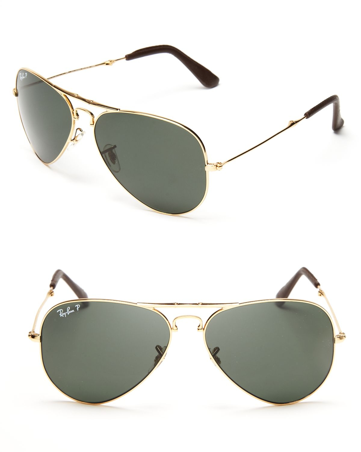 07c29a963e388 Limited Edition Aviators Ray Ban « Heritage Malta