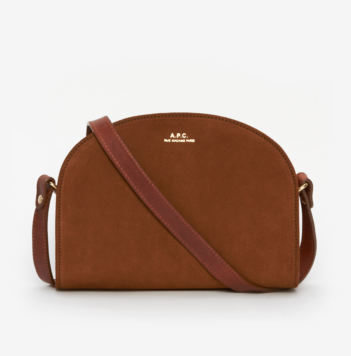 21 verified Michael Kors coupons and promo codes as of Dec 2. Popular now: Shop Up to 60% Off Michael Kors Sale Handbags. Trust shopteddybears9.ml for Womens Clothing savings.