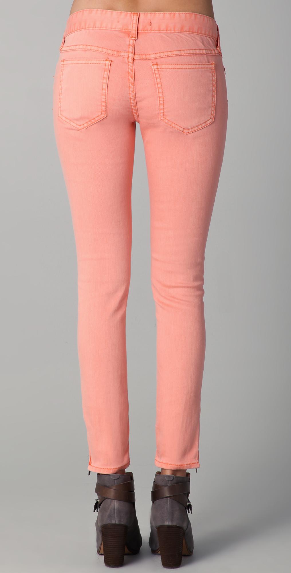Celebrity Pink Jeans, Low Rise Skinny Women's Black Jeans ...