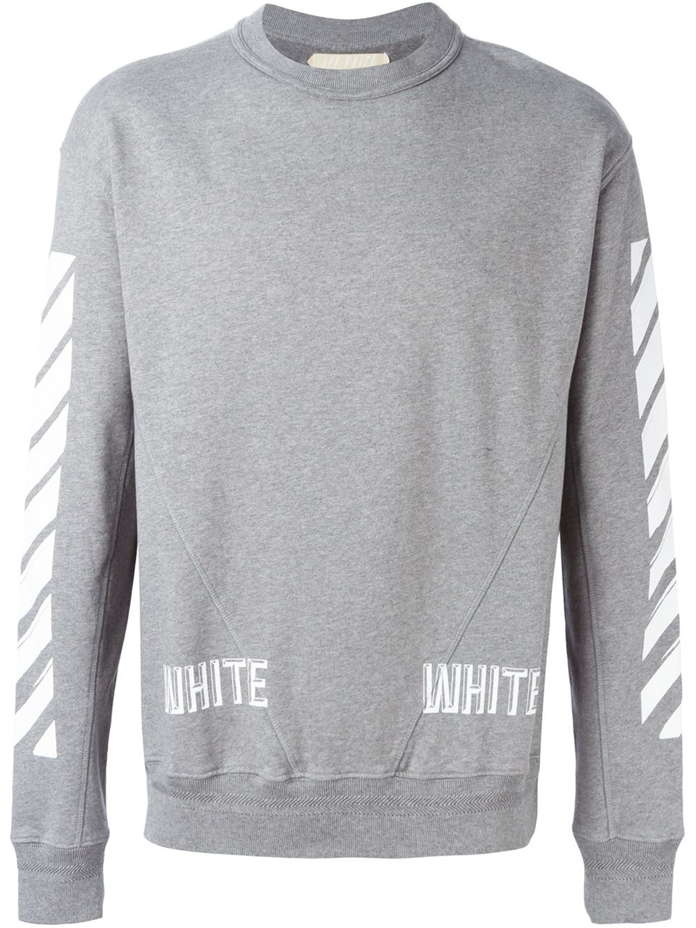 W2C] Better quality rep of this shirt : FashionReps