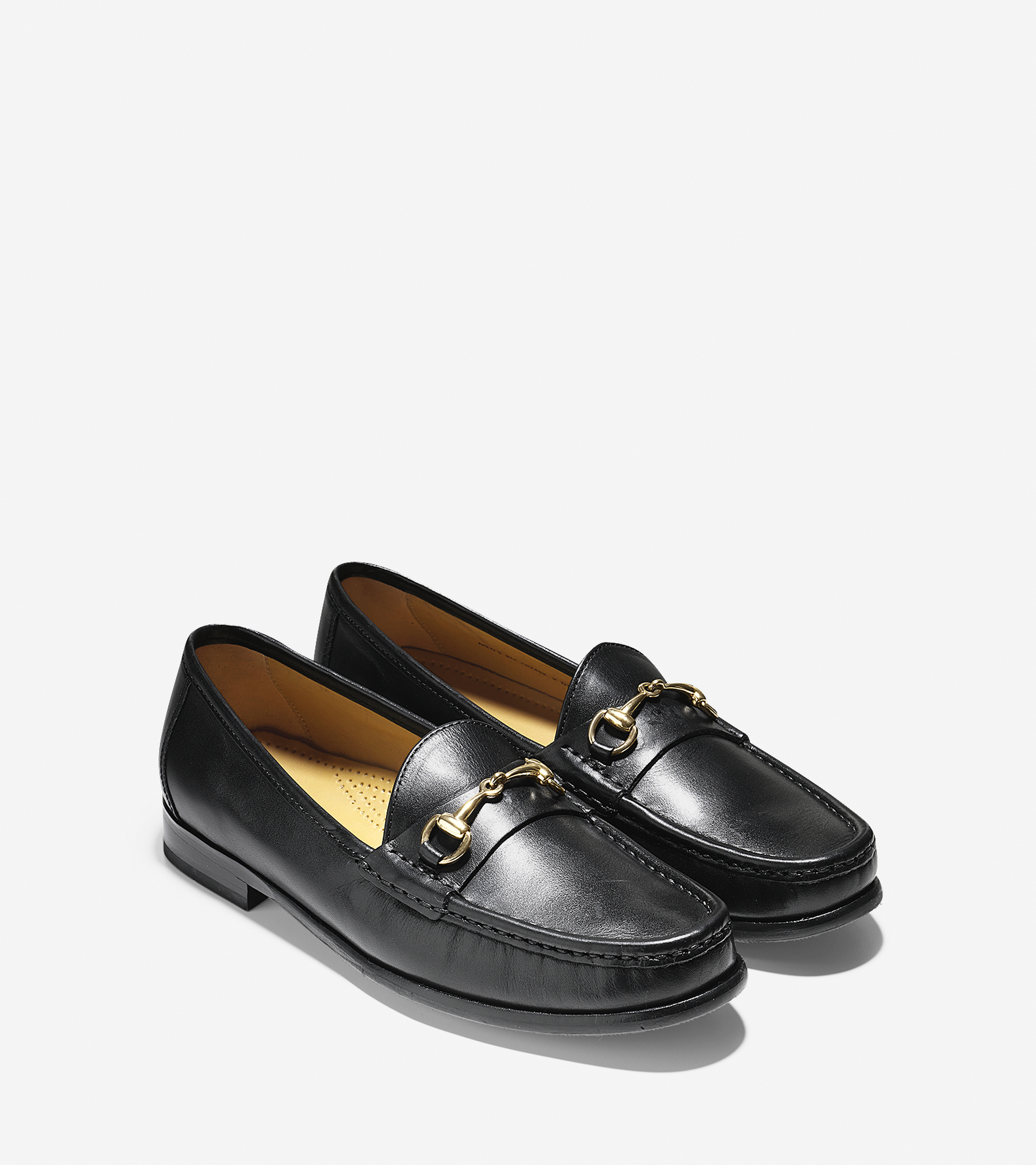 Cole Haan Mens Shoes Loafers
