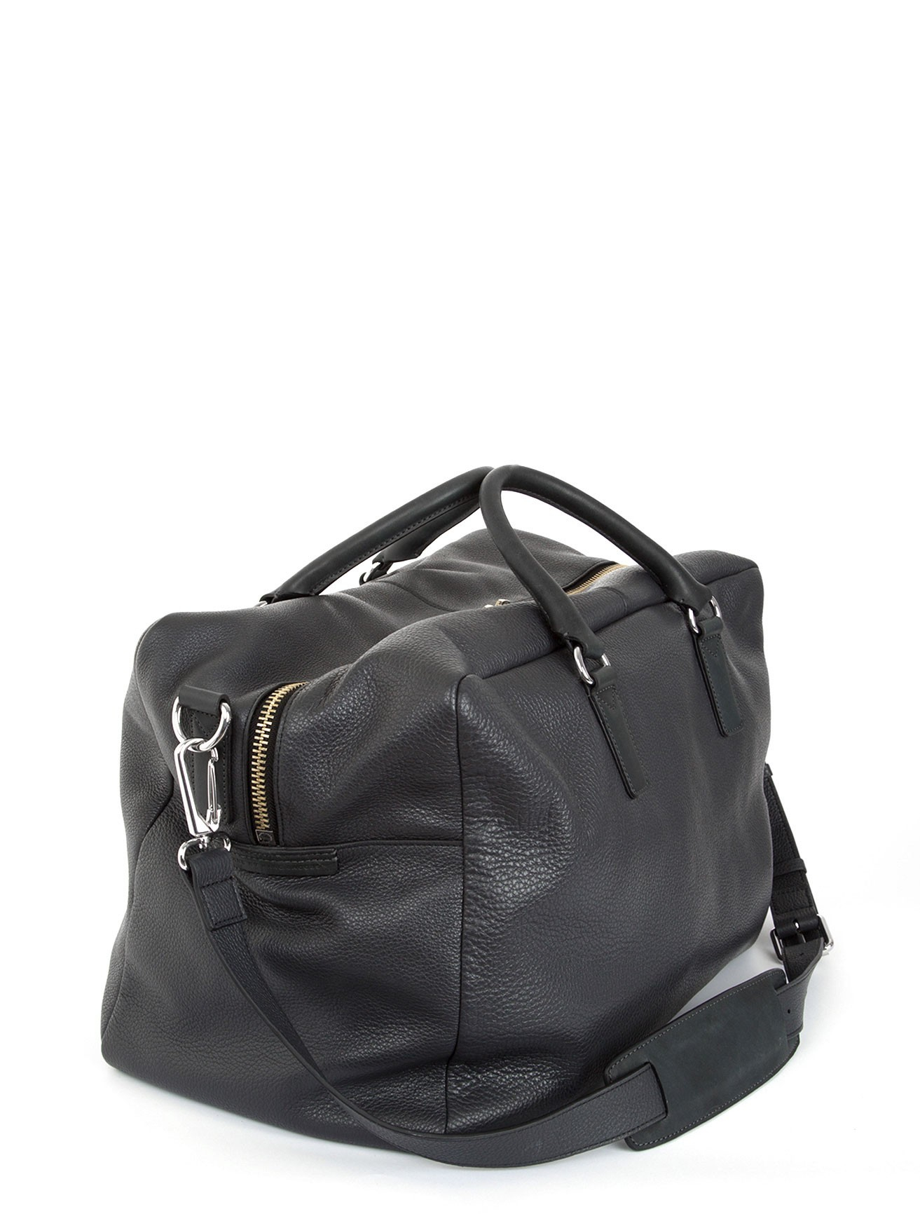 Marc by marc jacobs The Weekender Bag in Black for Men | Lyst