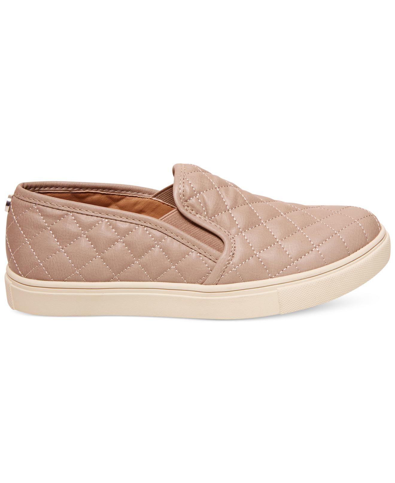 Monaco Flats Shoes