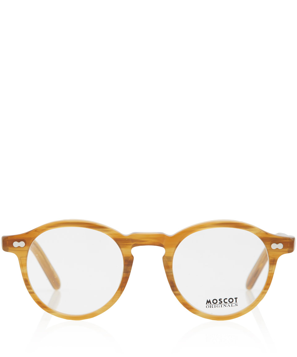 e55c8766d23 Gallery. Women s Oliver Peoples Jardinette Women s Clubmaster Sunglasses ...