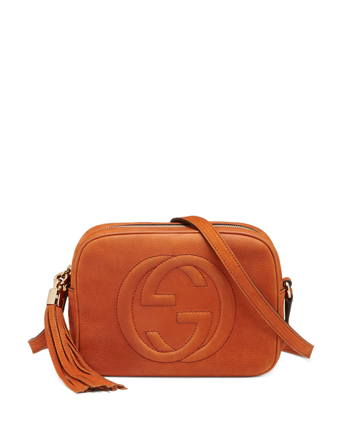 99ee0f9d3d76 Gucci Disco Bag Online | Stanford Center for Opportunity Policy in ...