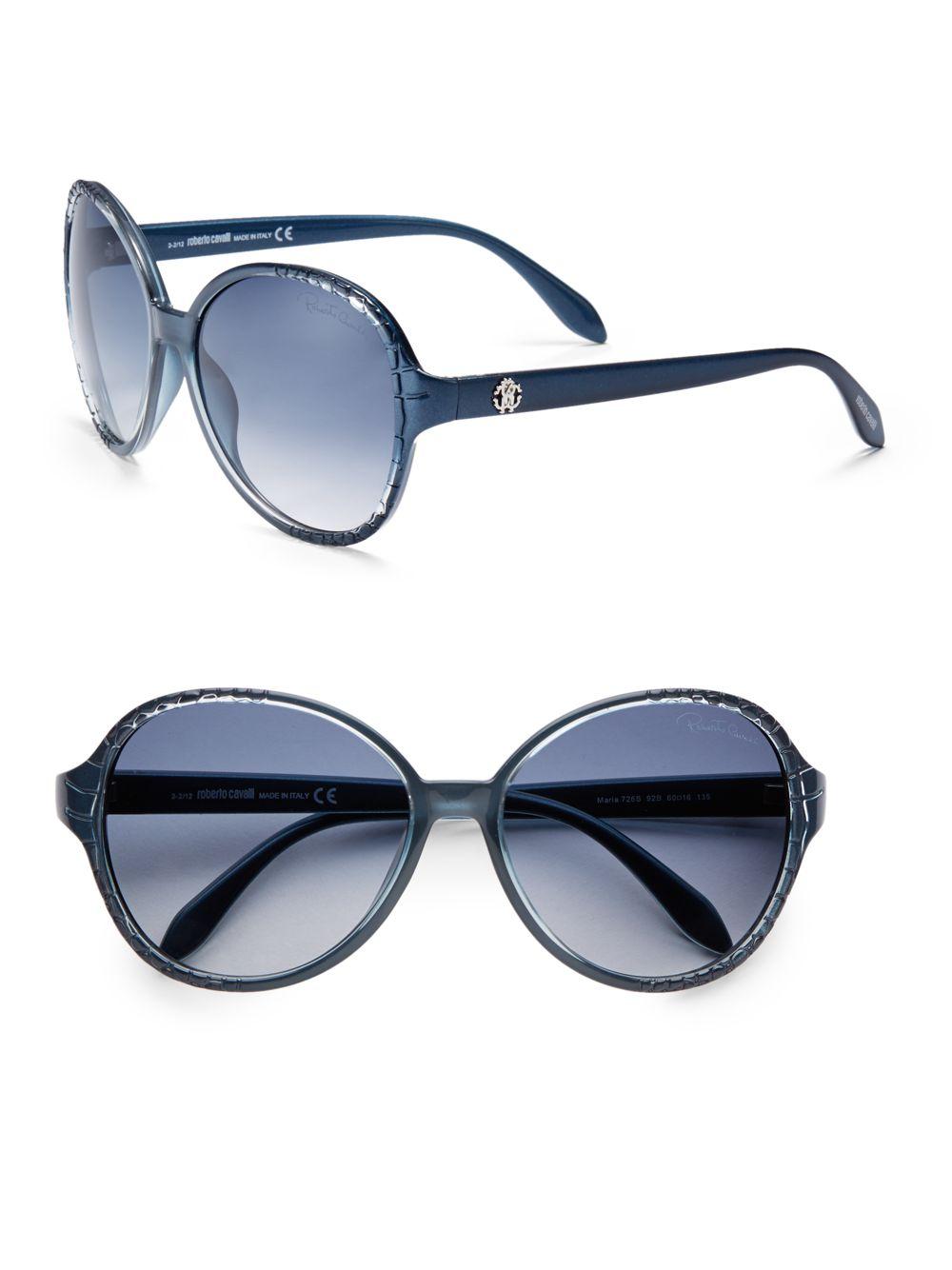 Cavalera Cv22105 óculos De Sol   Caba Pro Bono 686c541b72