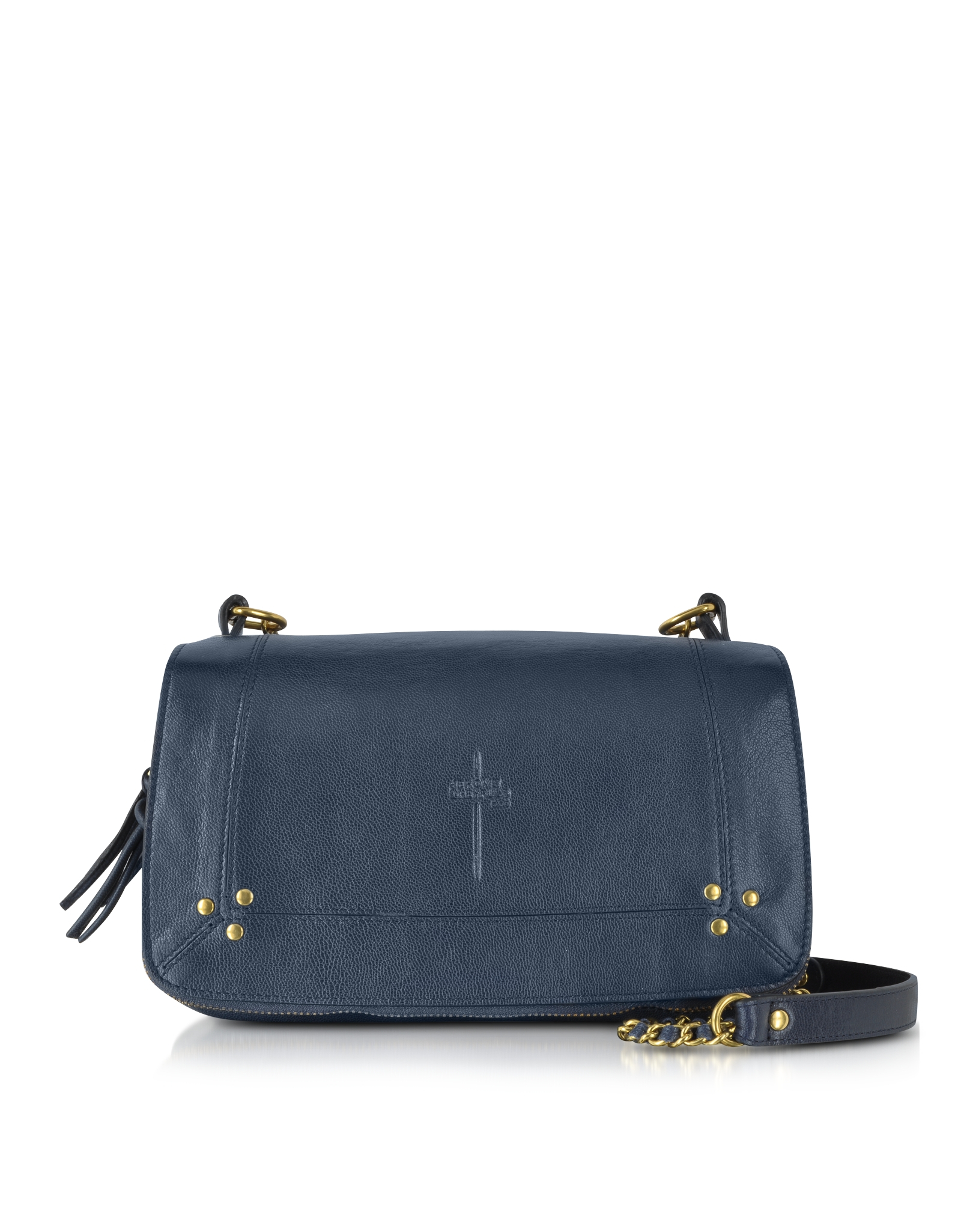 Shop FURLA LEATHER CROSSBODY BAG, BLUE COBALT, starting at € Similar ones also available. On SALE now!