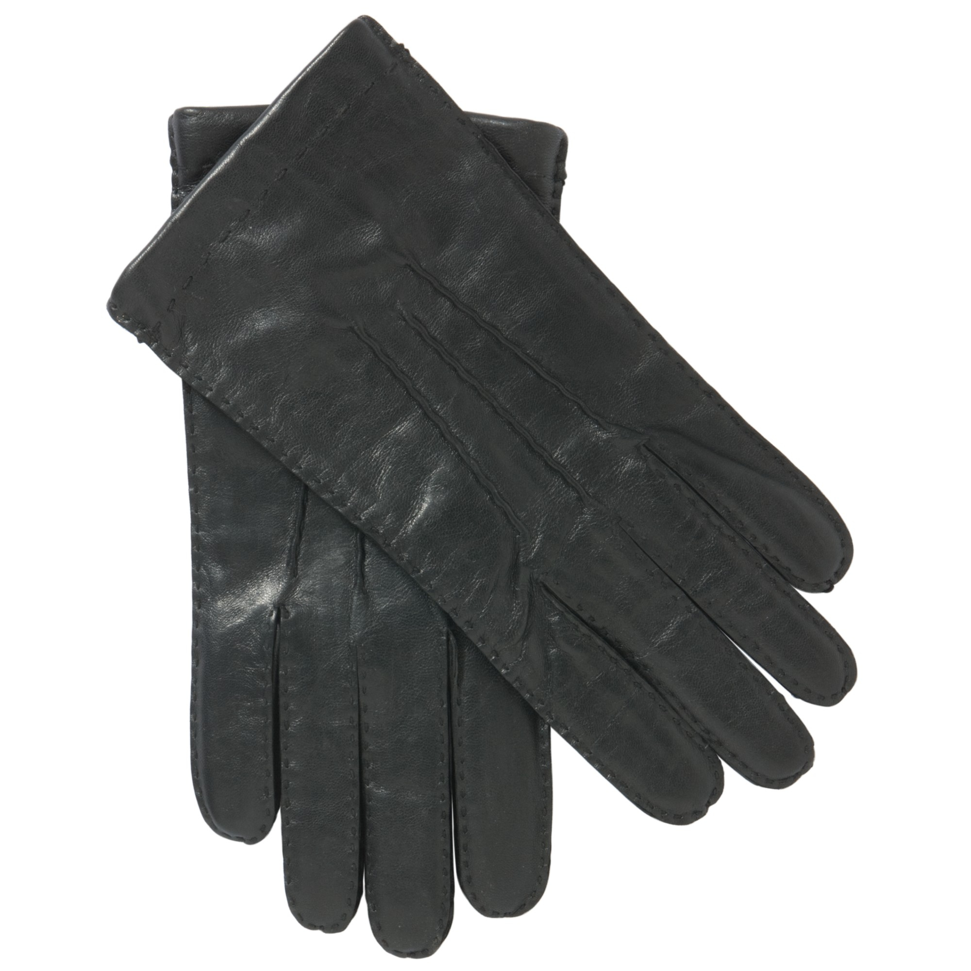 Black leather gloves asos - Black Leather Gloves John Lewis Gallery Women S Leather Gloves