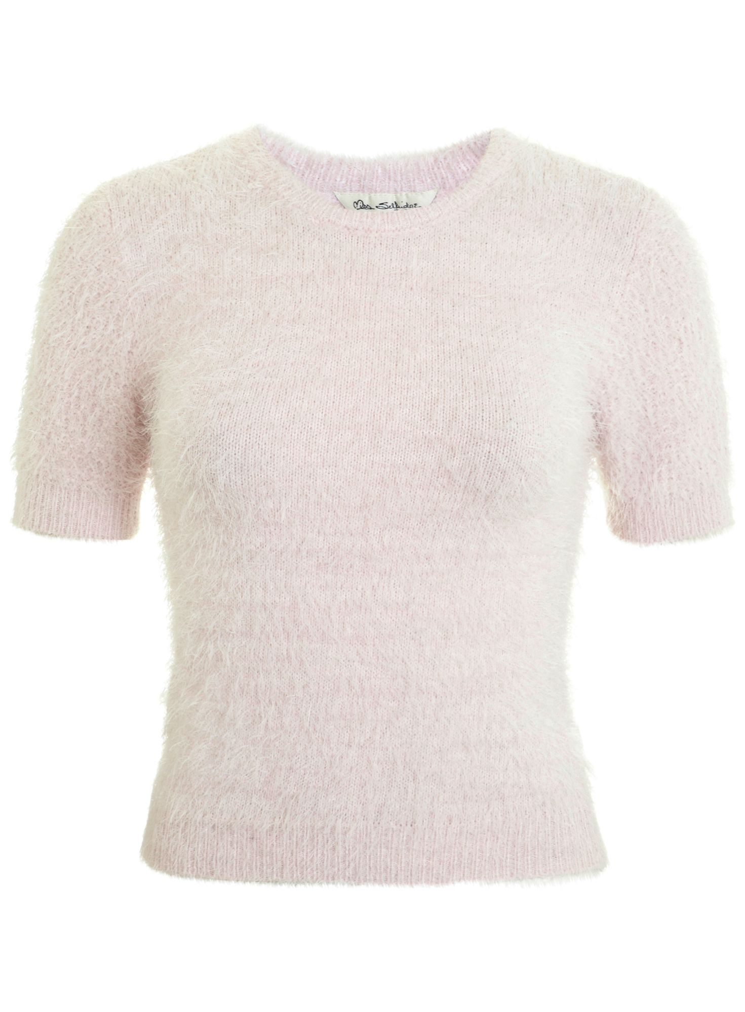 Pink Sweater River Island 57