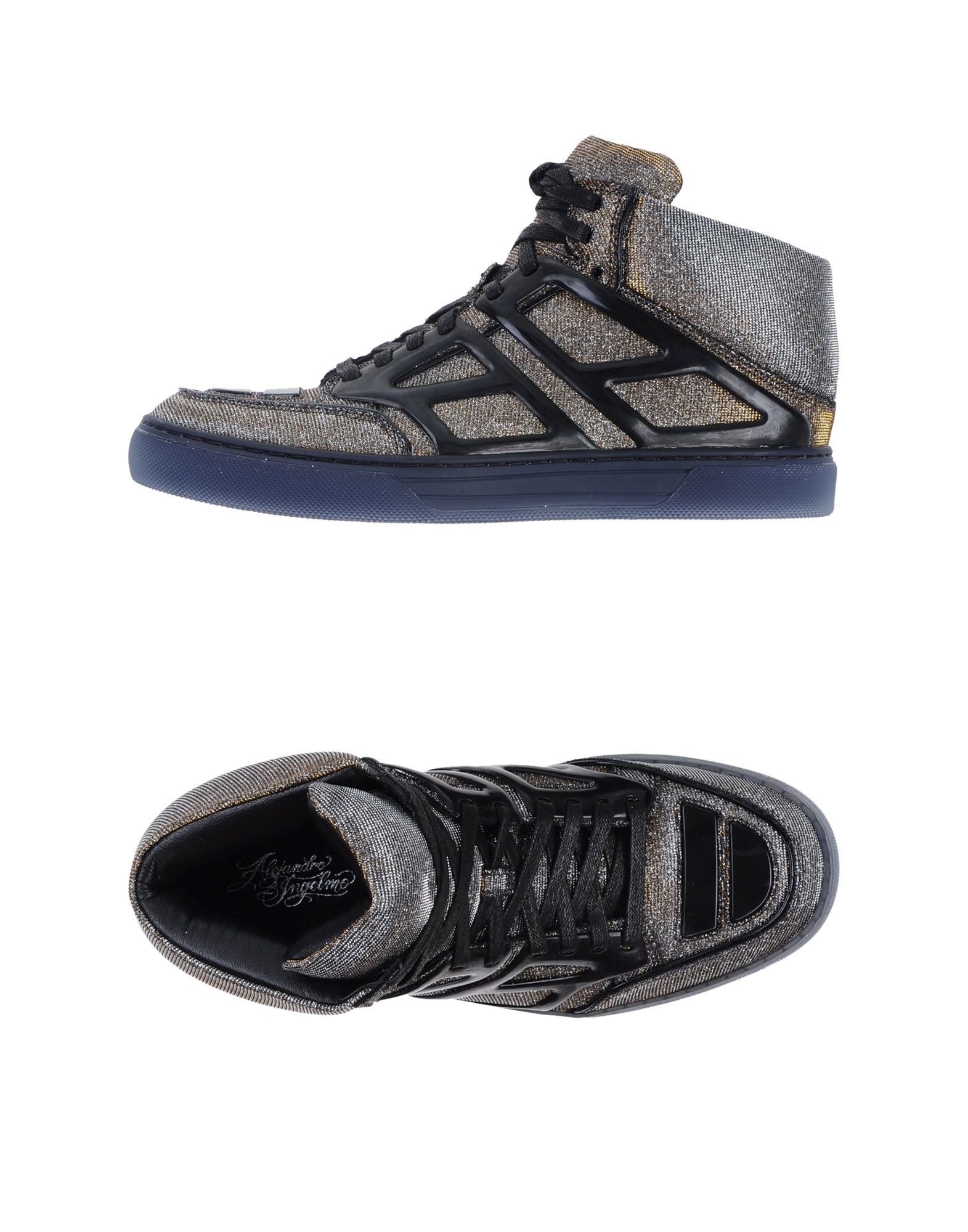 Alejandro Ingelmo Shoes Men