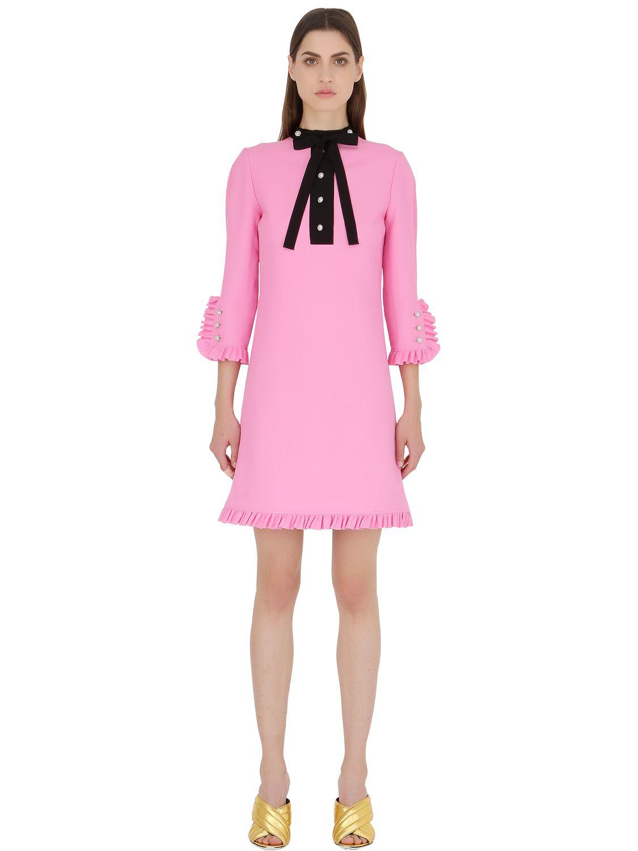 gucci dress. gallery gucci dress