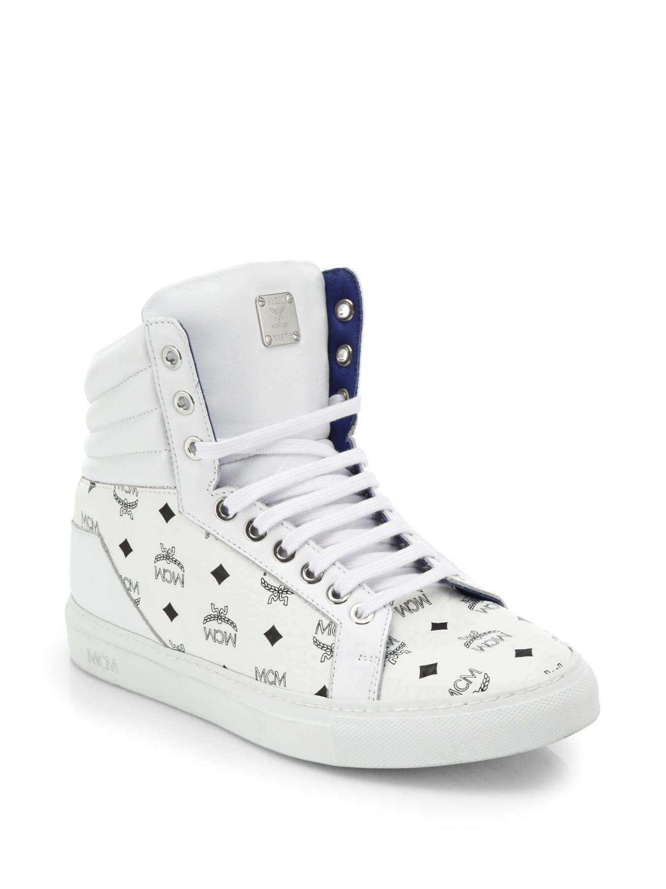 mcm shoes for sale mcm wallet