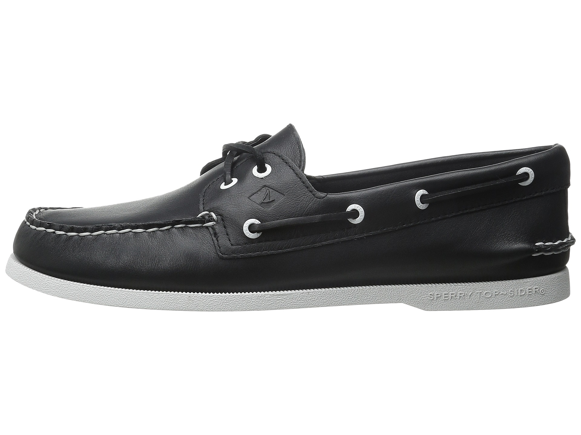 Shoe Laces For Sperry Top Sider