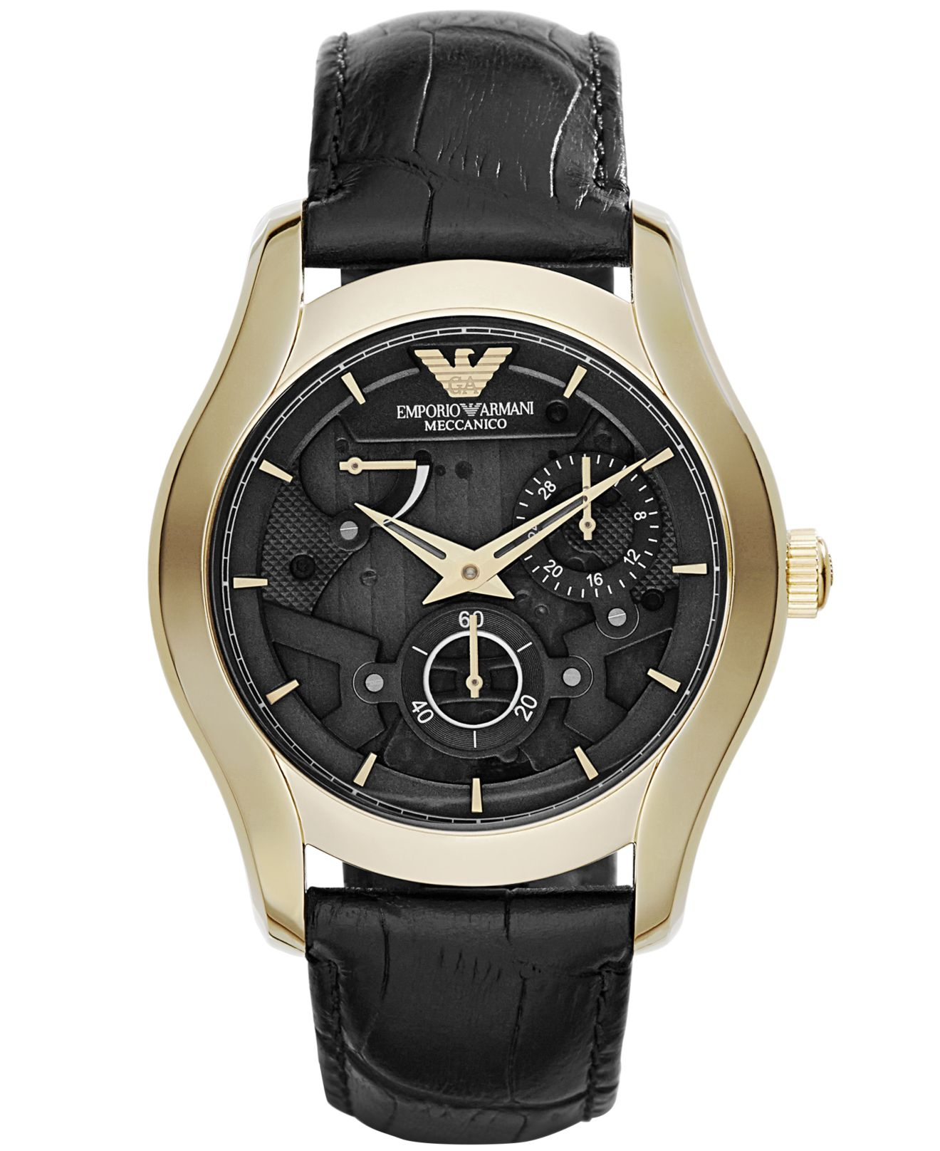 Best leather strap watches men images best ideas about watches for - Best Ideas About Armani Watches On Pinterest Armani Watches Gallery Best Ideas About Armani Watches On Pinterest Armani Watches Gallery