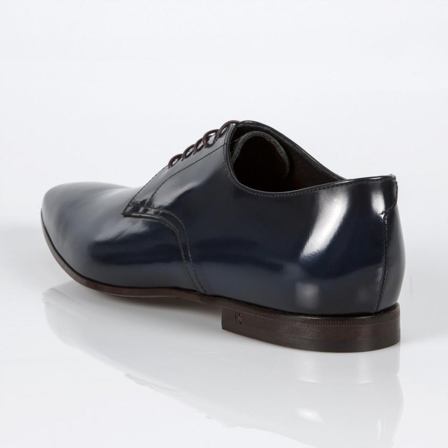 promo code 163cf a62b4 paul-smith-navy-navy-leather-taylors-derby-shoes-blue-product-3 -237232228-normal.jpeg
