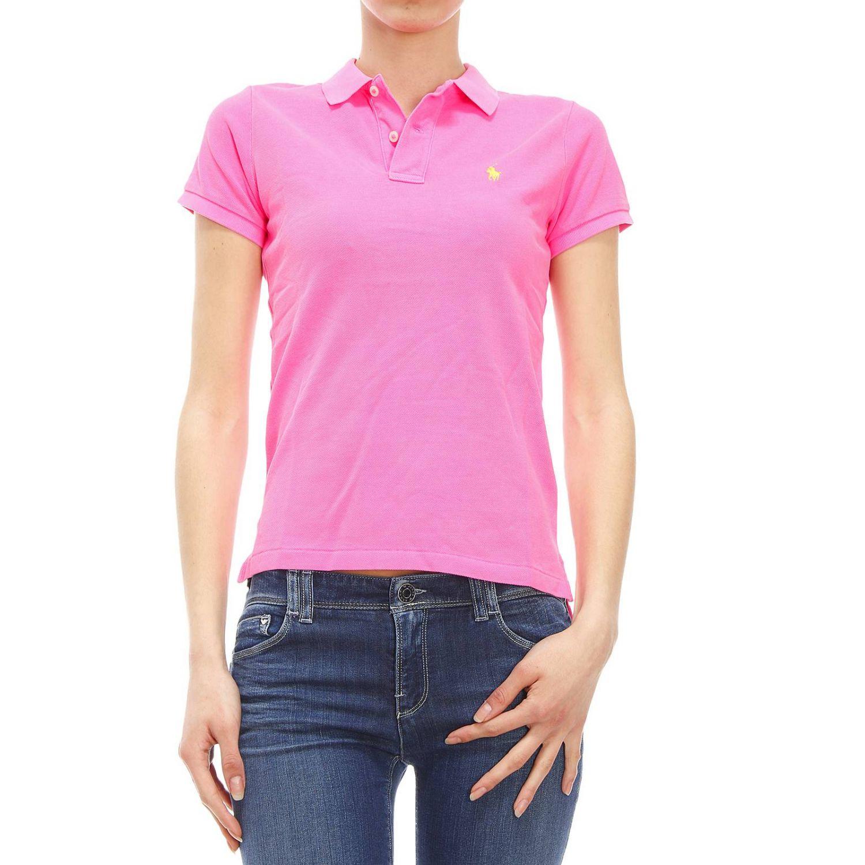 ralph lauren mens shirt size guide