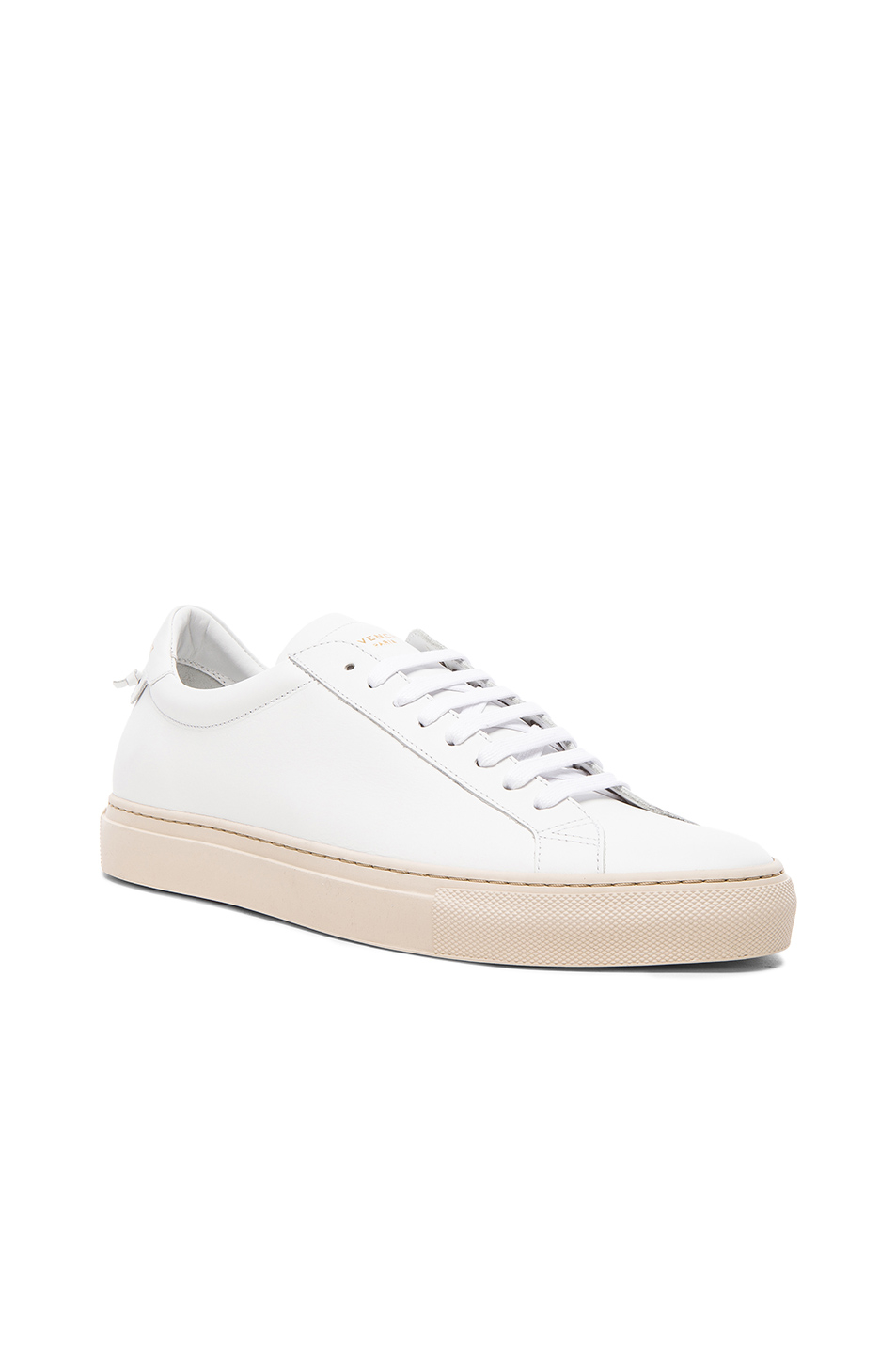 low-top sneakers - White Givenchy XtY8c0JeD