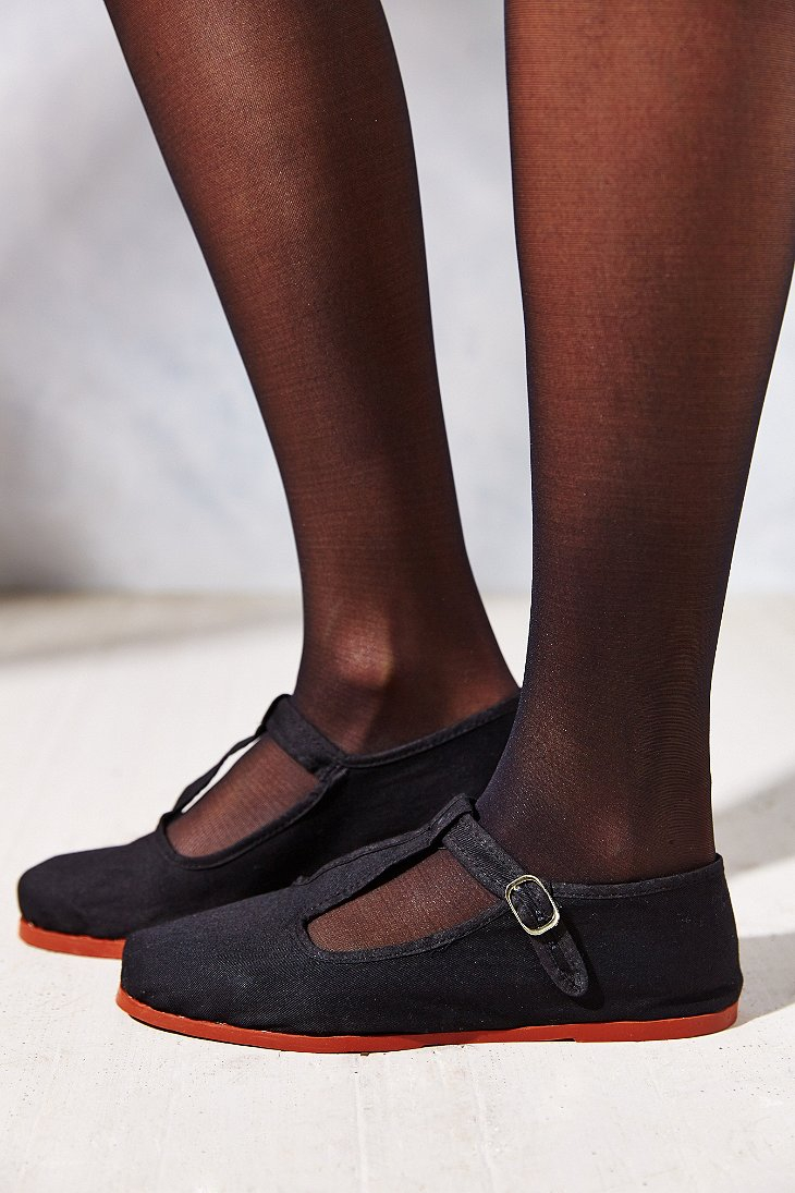 Gallery. Previously sold at  Urban Outfitters · Women s Mary Jane Shoes ...
