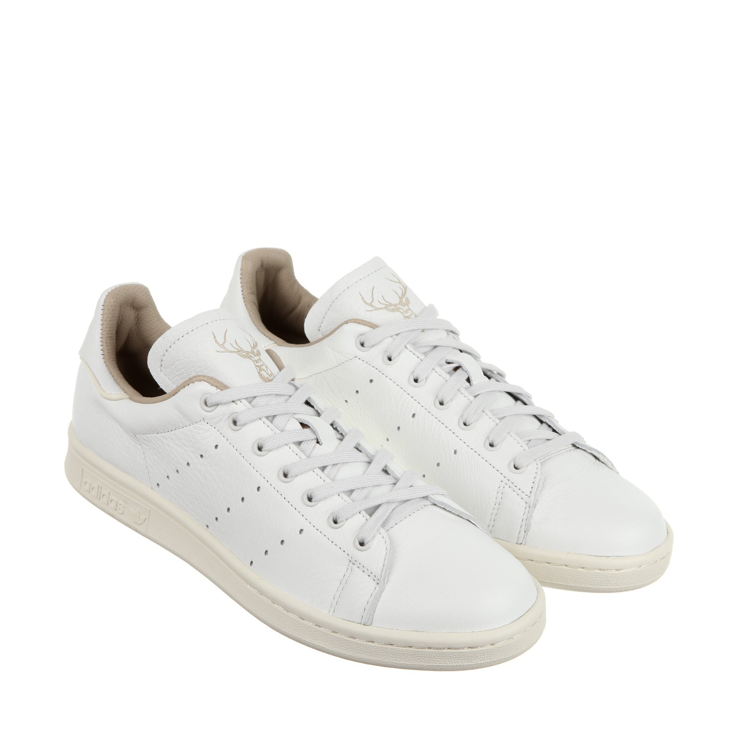 adidas stan smith made in germany. Black Bedroom Furniture Sets. Home Design Ideas