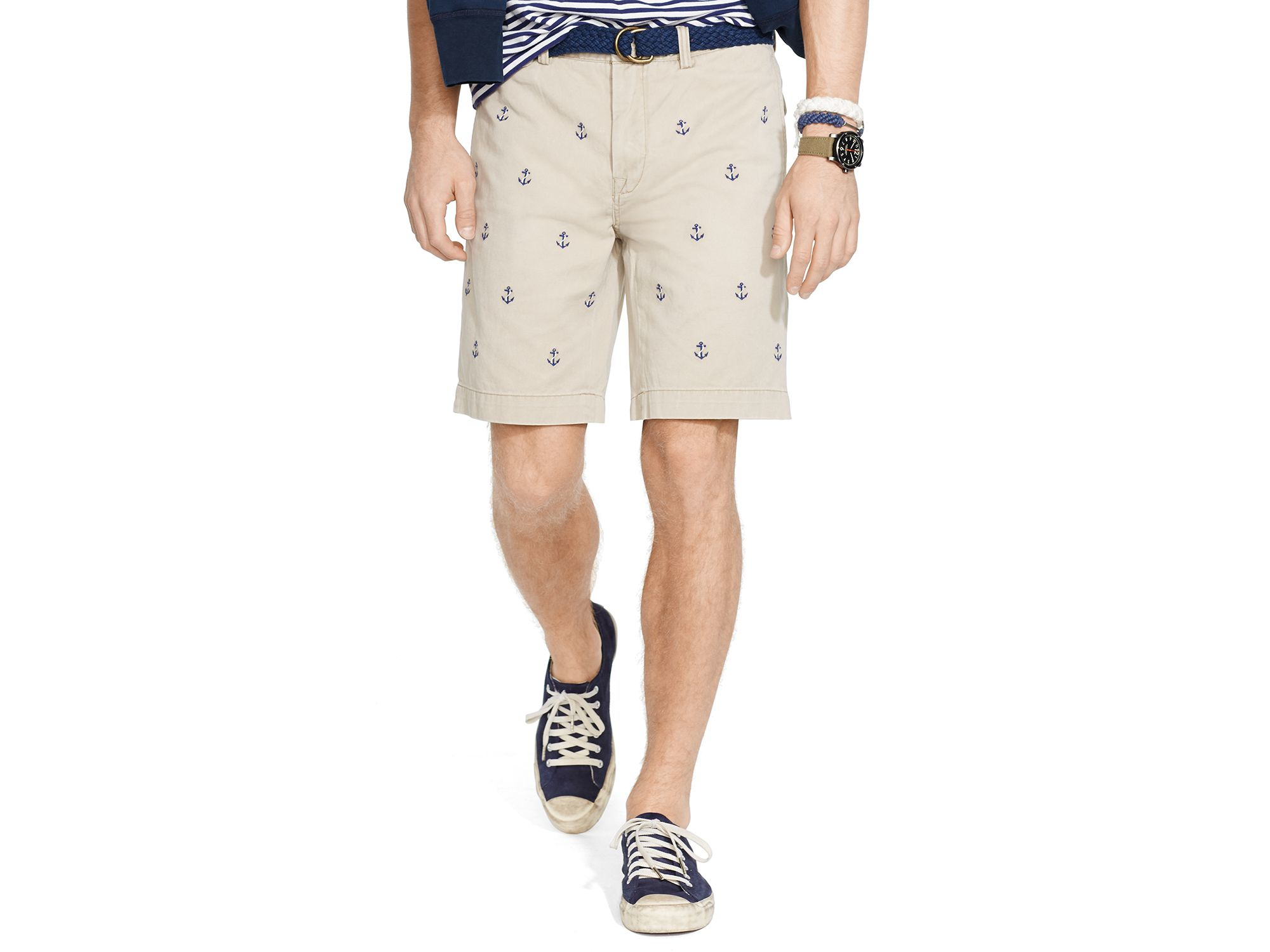Gallery. Previously sold at: Bloomingdale\u0027s � Men\u0027s Ralph Lauren Classic
