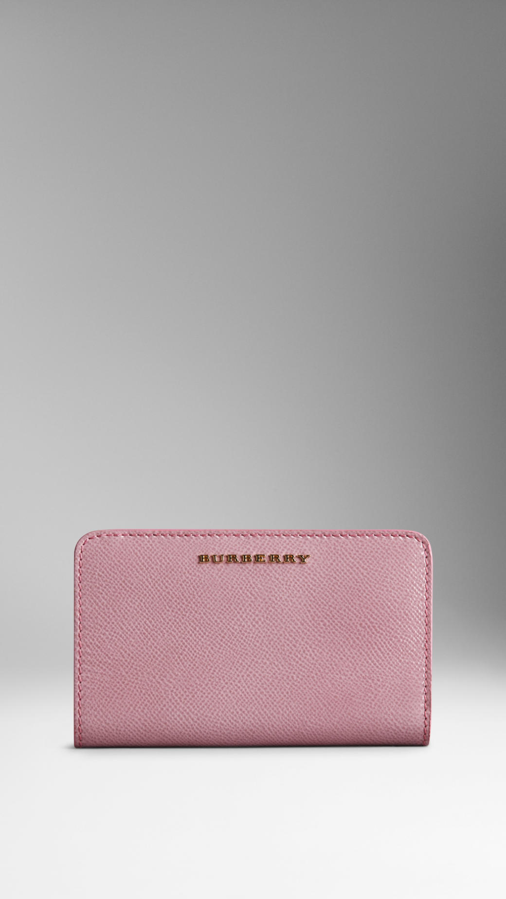 burberry wallets outlet s1ll  burberry pink wallet burberry pink wallet