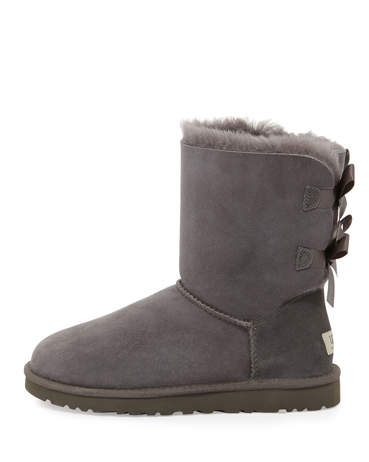 ugg official site