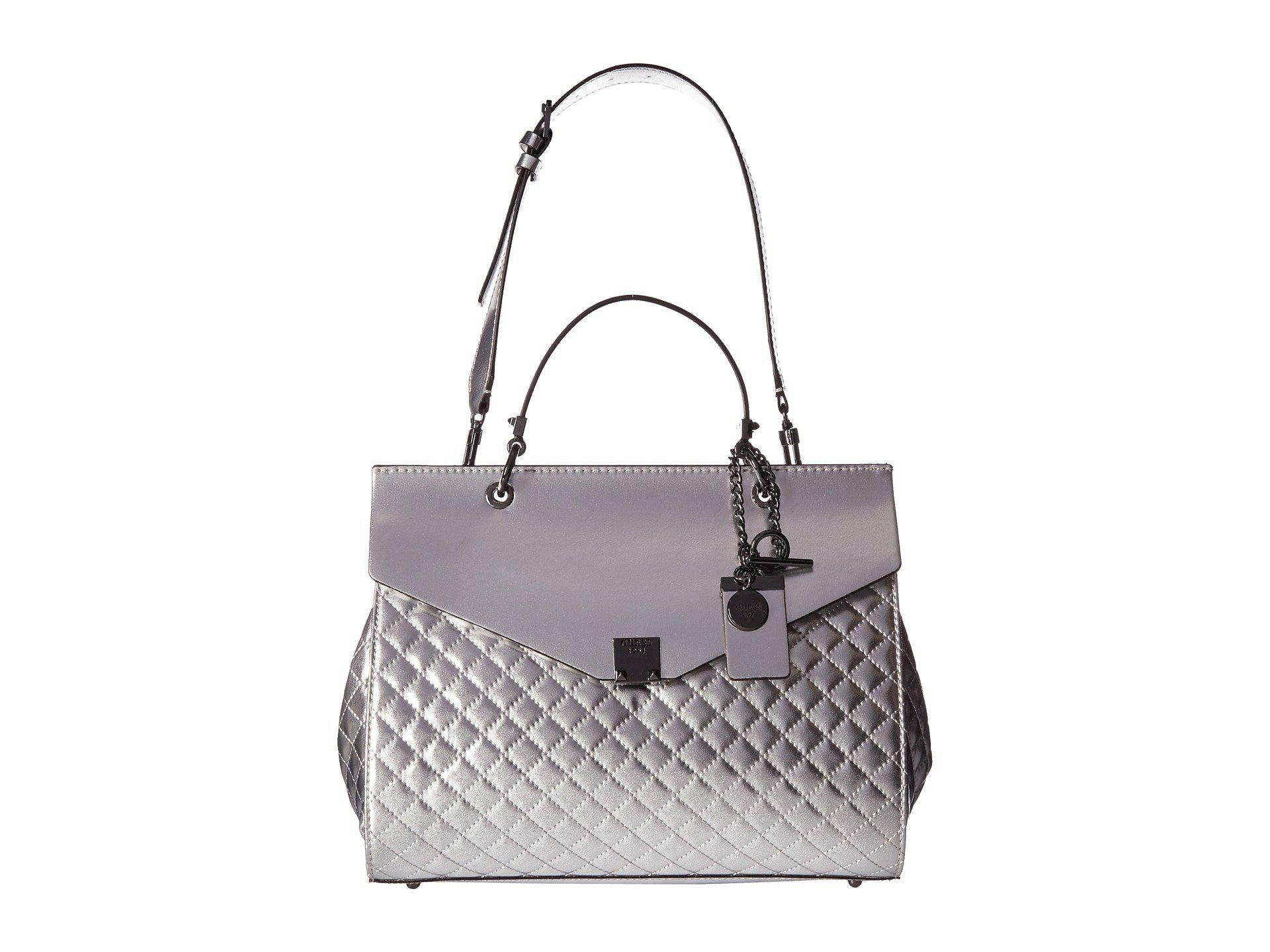 1fbaf10f17 Gallery. Previously sold at  6PM · Women s Bag ...