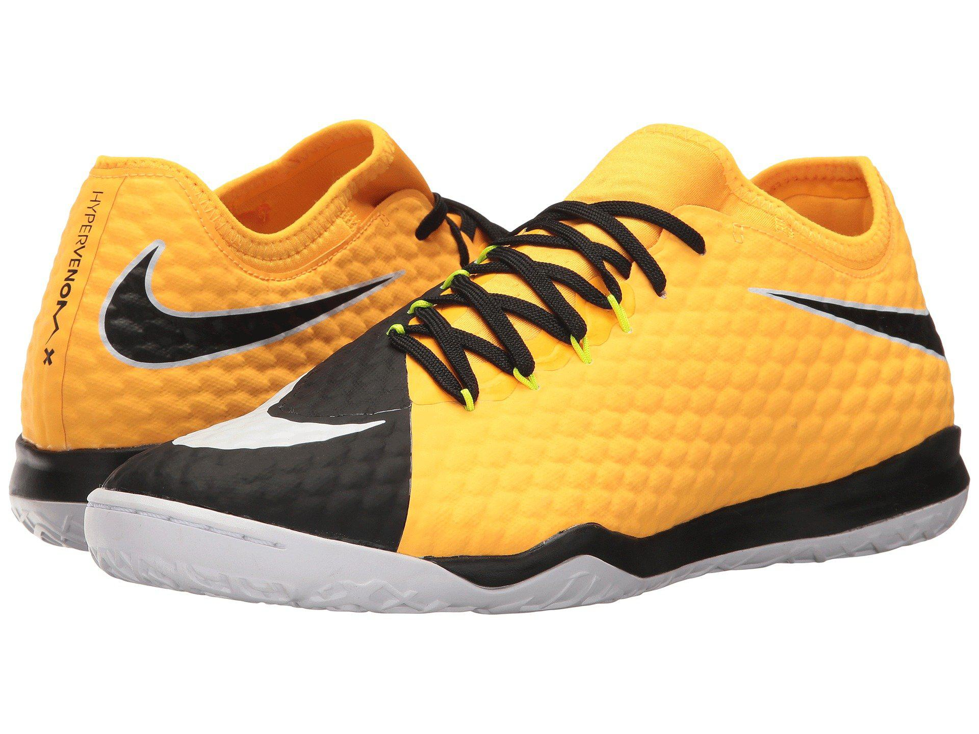 cf1a2046c7d1 Lyst - Nike Hypervenomx Finale Ii Ic for Men - Save 50%