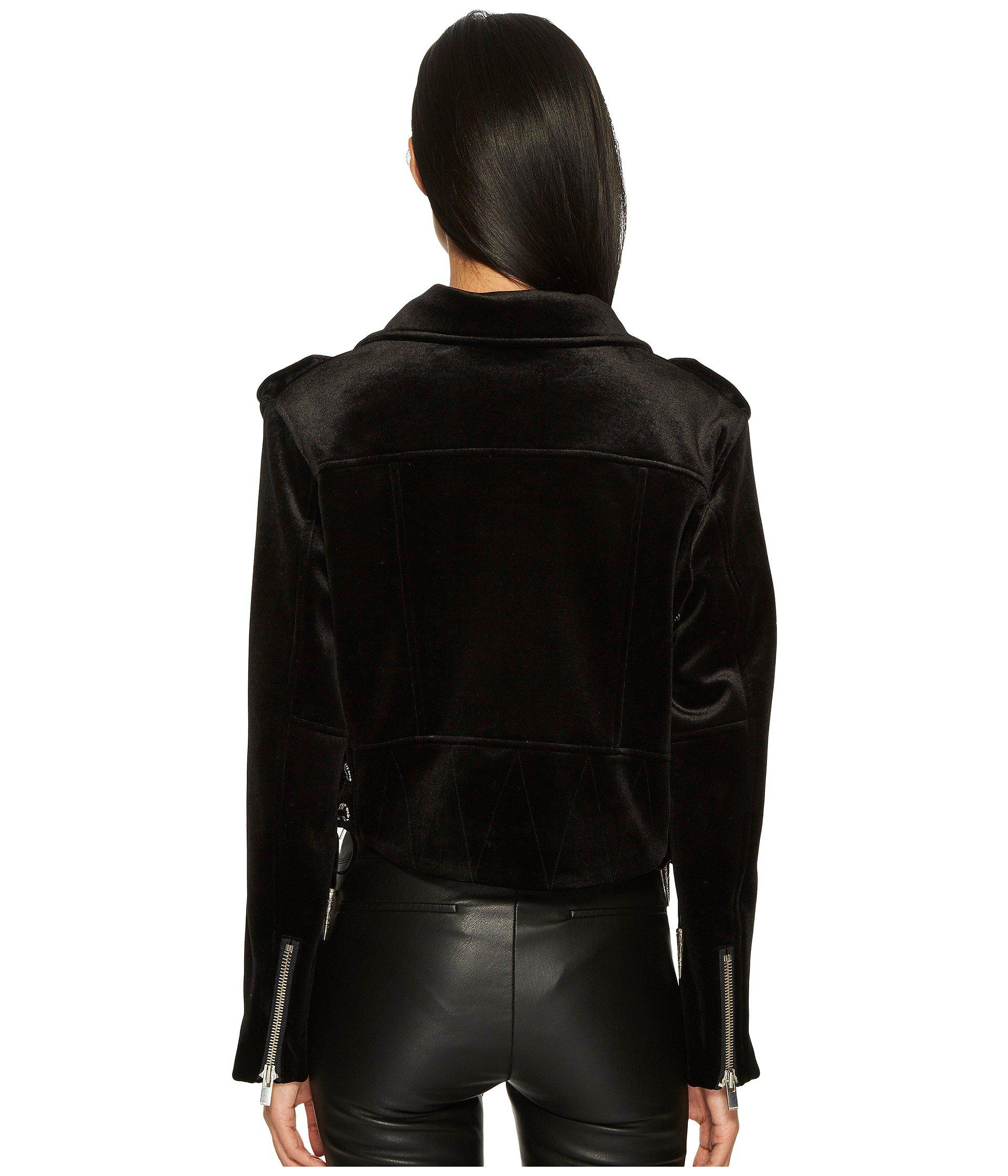130dd2a0be Gallery. Previously sold at: 6PM, Zappos, Zappos Luxury · Women's Biker  Jackets