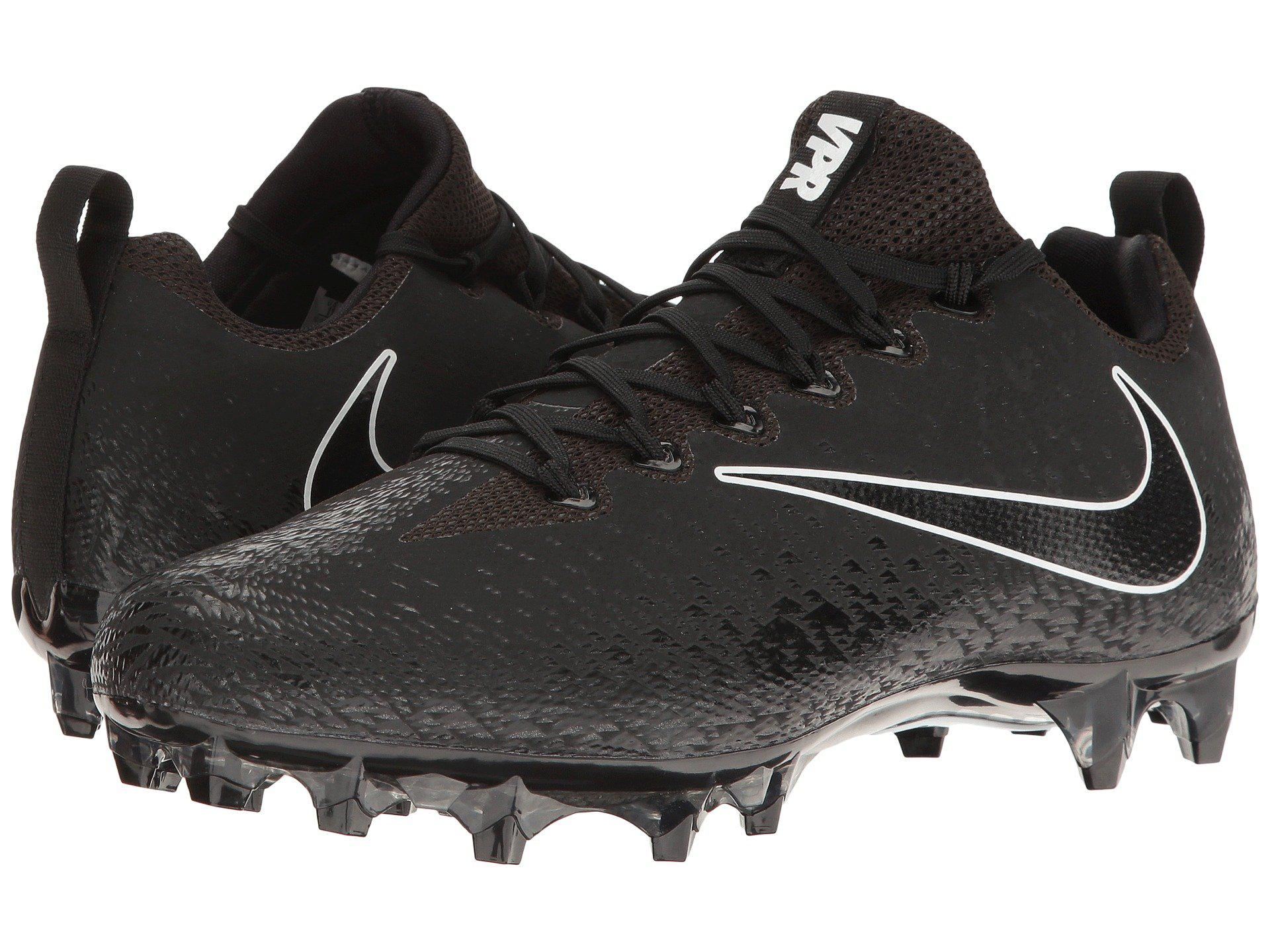 dab7779a690856 Lyst - Nike Vapor Untouchable Pro in Black for Men