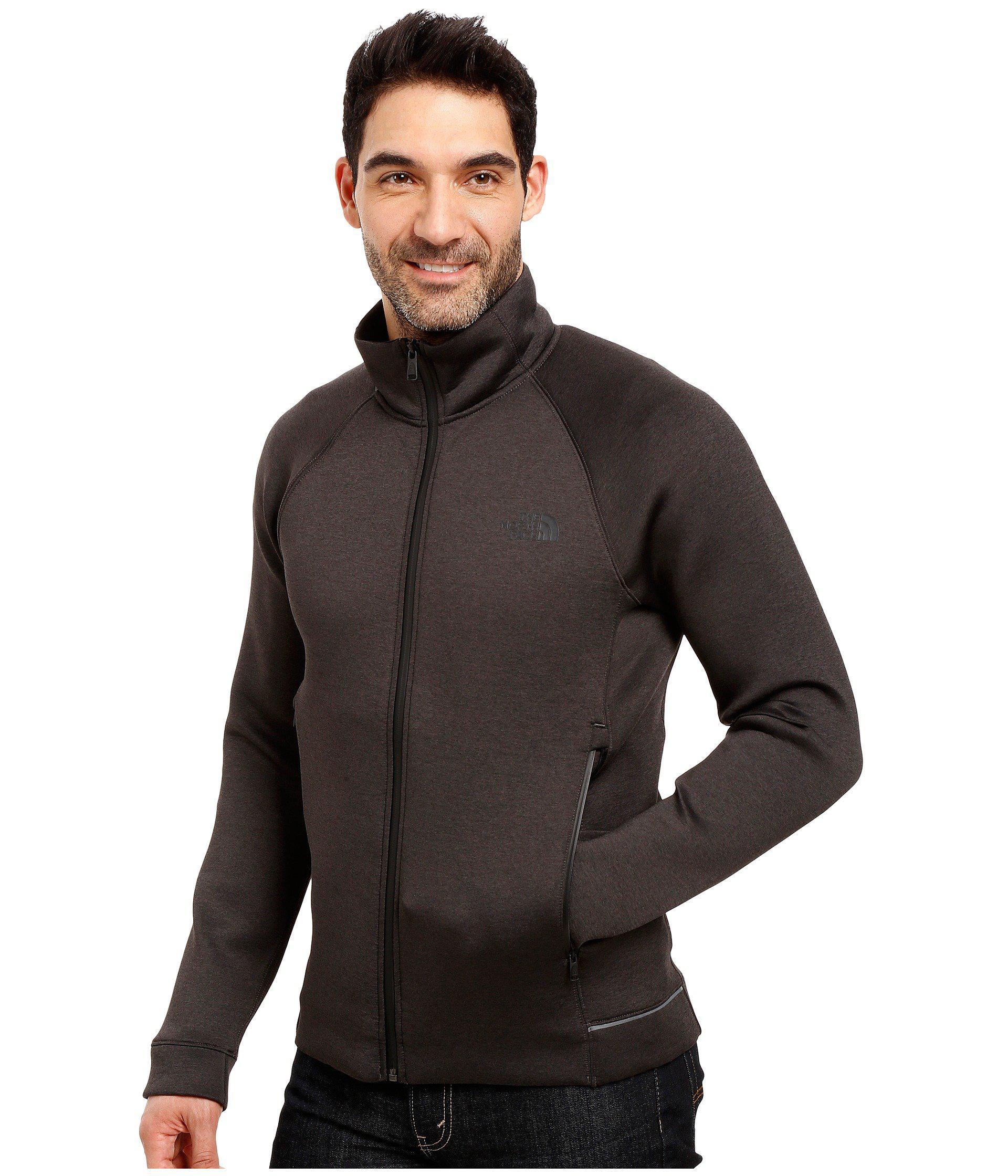 north face apex bionic jacket asphalt grey heather wall rh takeoutburger com