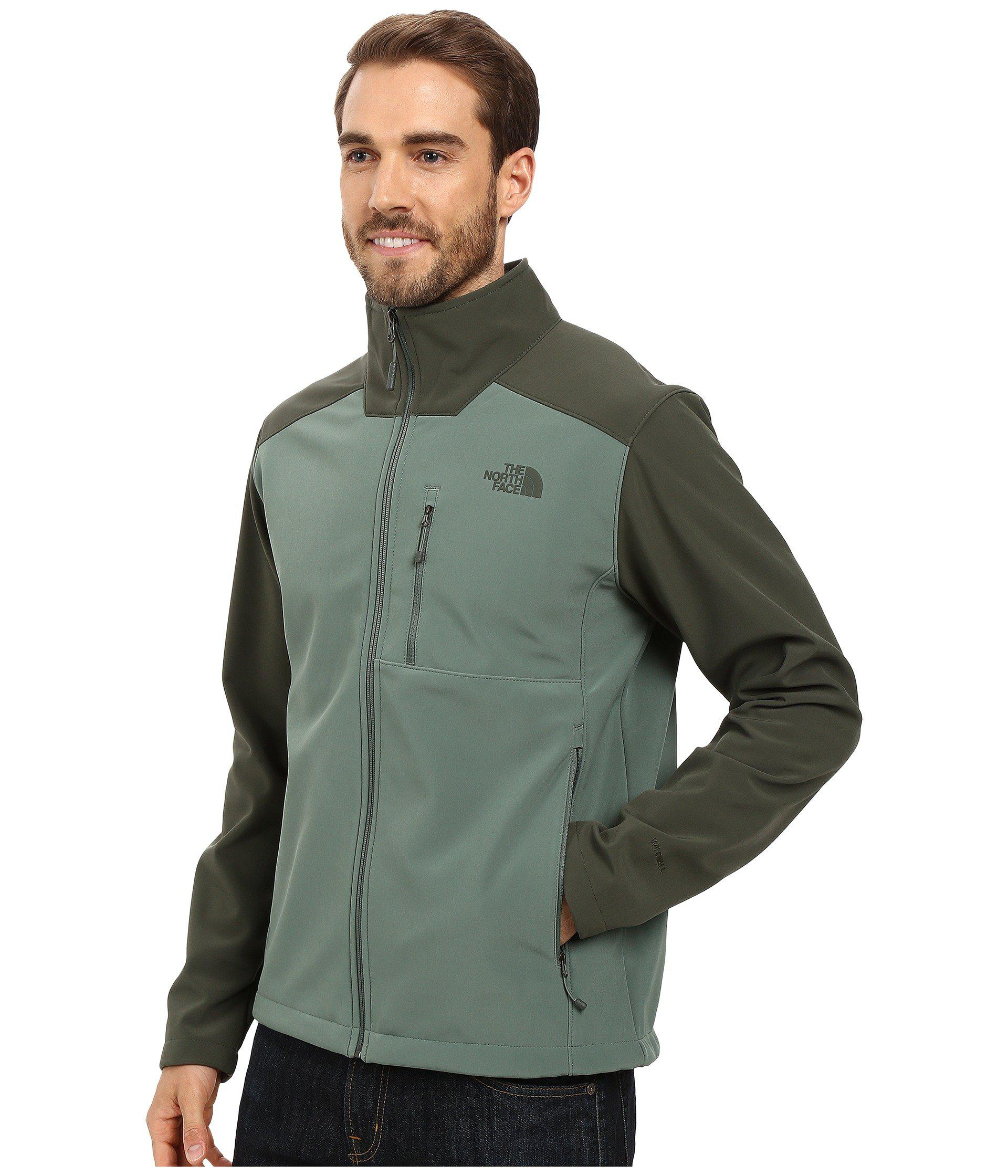 a3a9e34a1 authentic north face apex bionic 2 men 33c44 10a7e