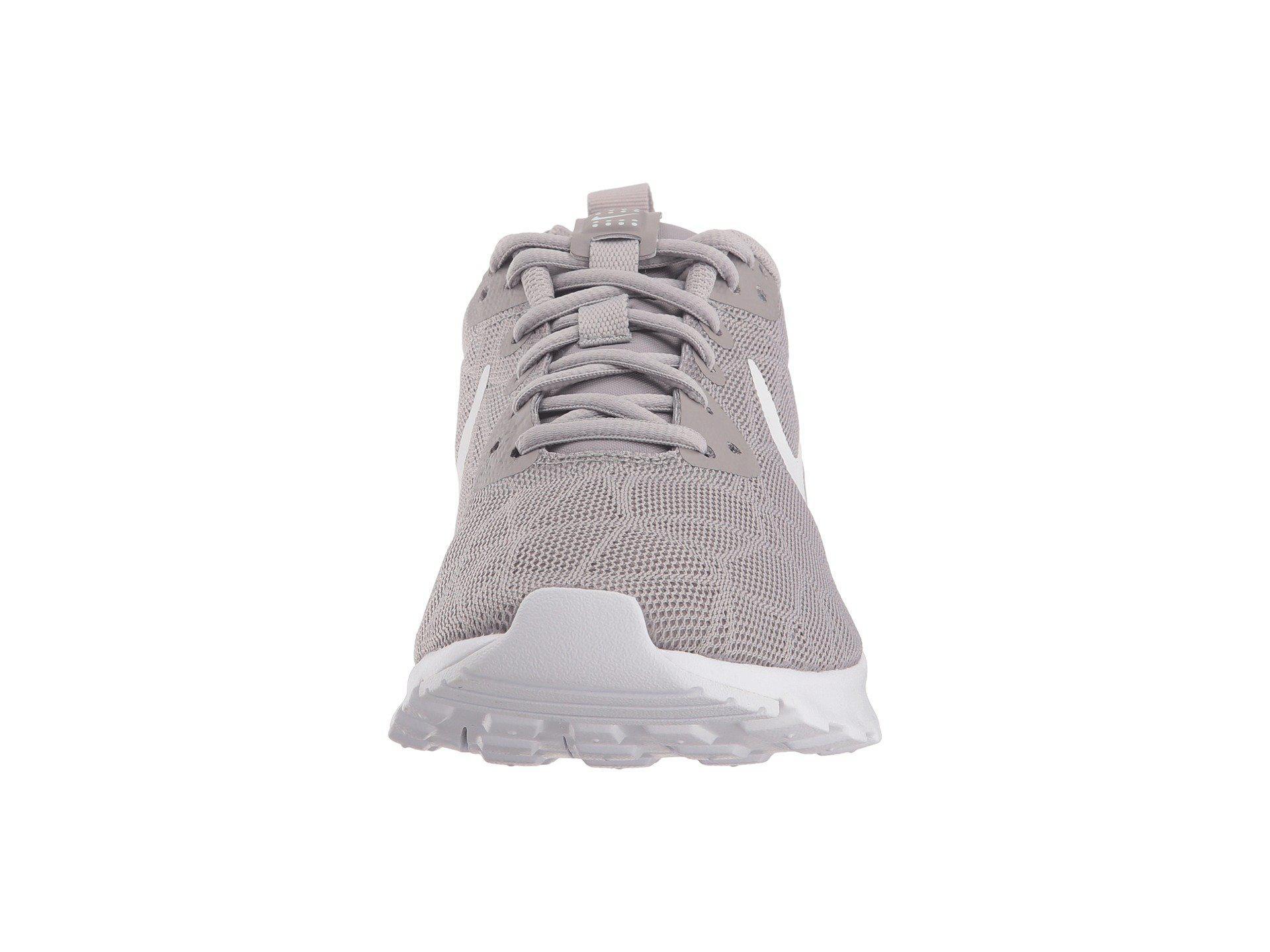 d93da0dba213a7 Nike - Gray Air Max Motion Lw Se - Lyst. View fullscreen